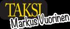 Taksi Markus Vuorinen