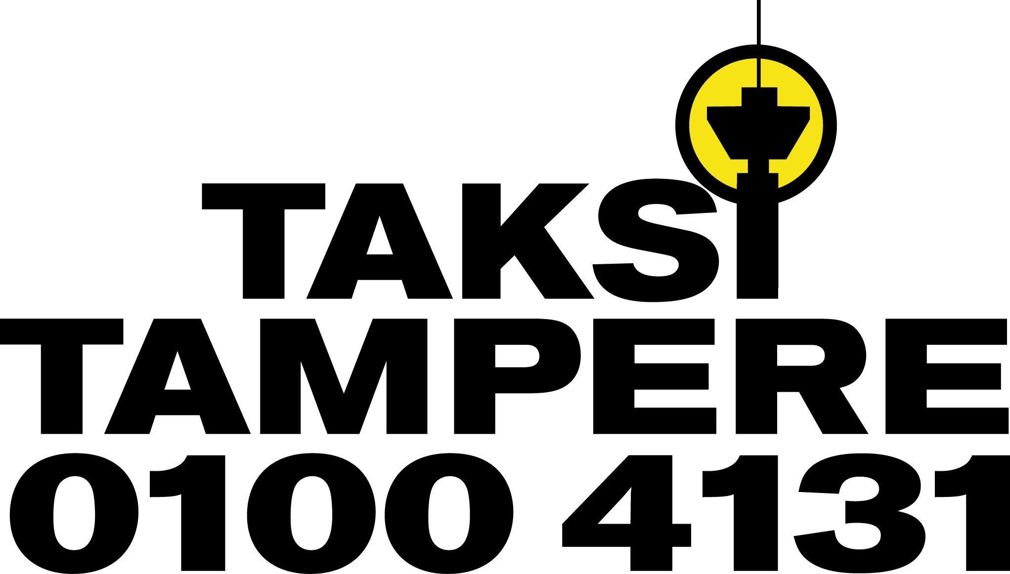 Taksi Tampere